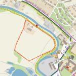Baroko 4</td> <td >2 km