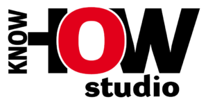 know_how_studio