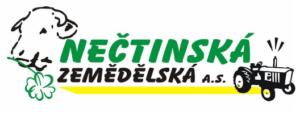 nectinska_zemedelska