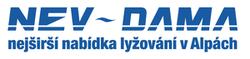 nev_dama