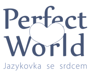 perfect_world