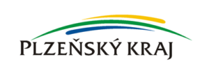 plzensky_kraj