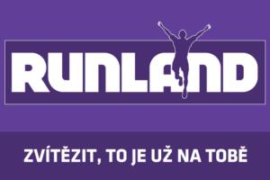 runland