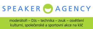 speaker_agency