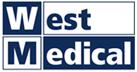 westmedical